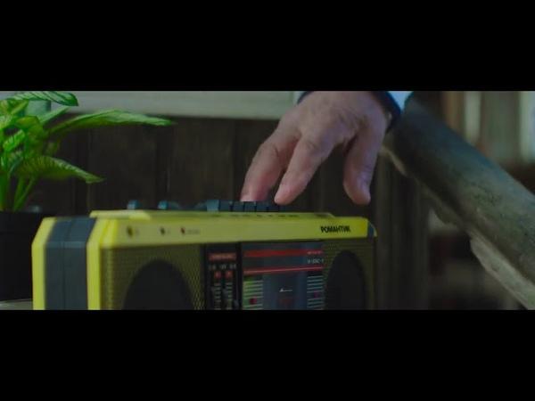 Клещевик супер кукарача Дед читает рэп Реклама химии от вредителей Полная версия