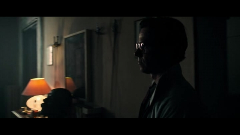 Штаб Красных Бригад - Все деньги мира (2017)