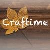 Craftime | Nail design, Тату & Decor