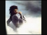 Kate Bush - The Fog