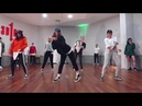 Dopeboy Cartier Choreography Dance Cover by Duc Anh