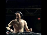 Steve Aoki - Live At (Preview)