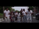 Reese Youngn ft. Jimmy Wopo (R.i.p) - Been Had