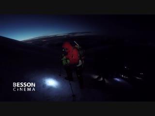 Запрещенное видео Восхождение на Эльбрус - Полная версия