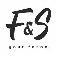 fason1