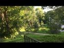 Chris Wonderful - Долина Роз -прогулка