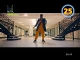 Jax Jones — Breathe (Муз-ТВ) Топ Чарт Европы Плюс. 25 место