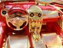 Anliker Mercedes Benz SLR McLaren 999 Red Gold Dream 2011 1080q