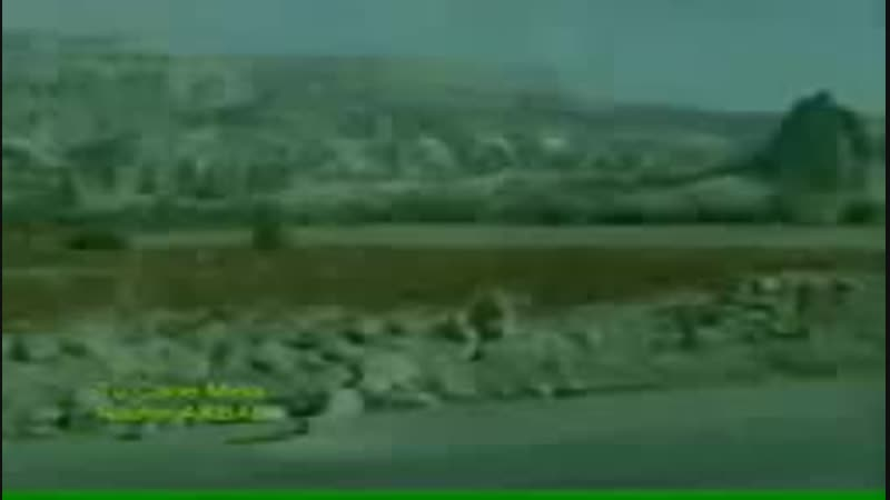 Nilüfer AKBAL Tu Cane Mına - Türkçe Alt yazılı(360P).mp4