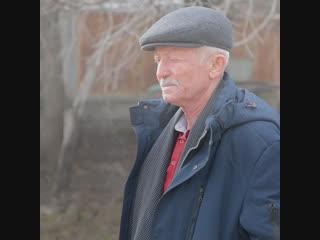 Семья убитого Фраля Шебзухова до конца не верила в арест Арашуковых