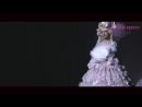 Живые японские кукли Модницы Азии