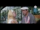 Как смотреть «Бриллиантовую руку»? «Кинотеатр Аrzamas» на ТВ-3. 1 сезон, 1 серия