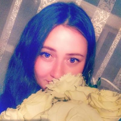 Яна Зоткина