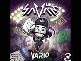 Savant - Vario Original Mix