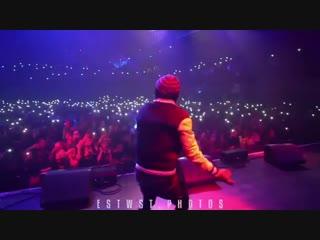 Lil uzi vert - xo tour llif3 [live in philadelphia]