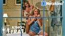 King Frat - Die Wildschweine sind los (Komödie in voller Länge auf Deutsch, ganze Komödie Deutsch)