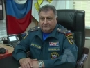 Возгорание в Красной Площади прокомментировали пожарные Армавира 18.05.18