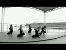 Strip Dance group/choreography Sonya Pisklova