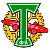 «ТОРПЕДО» МОСКВА ФК (Torpedo Moscow FC)