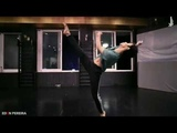 Everything Ben Howard Eden D Pereira Choreography