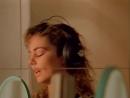 Sandra Michael Cretu Dont Cry Recording In Studio 1987