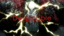 Tokyo Ghoul:Re2「AMV」Despicable