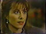 Santa Barbara Mason and Julia One More Leap Of Faith 1992