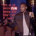Will Smiths Bucket List on Instagram @WillSmith knows how to LIVE!