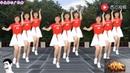 Điệu nhảy đẹp nhất năm 2018 | điệu nhảy 24 bước với bài nhạc nền cực hot