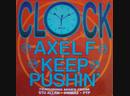 Clock - Axel F. (1995)