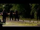Osteuropäischer Asyltourist entführt Exfreundin und sticht Passant nieder - Erfurt