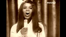 P P Arnold Angel Of The Morning