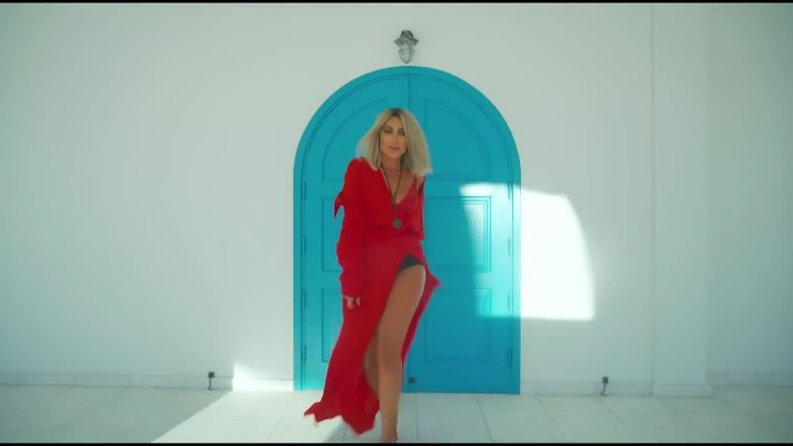 Massari Ya Nour El Ein feat Maya Diab French Montana