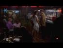 8 millones de maneras de morir (1986) 8 Million Ways to Die sexy escene 01 Alexandra Paul