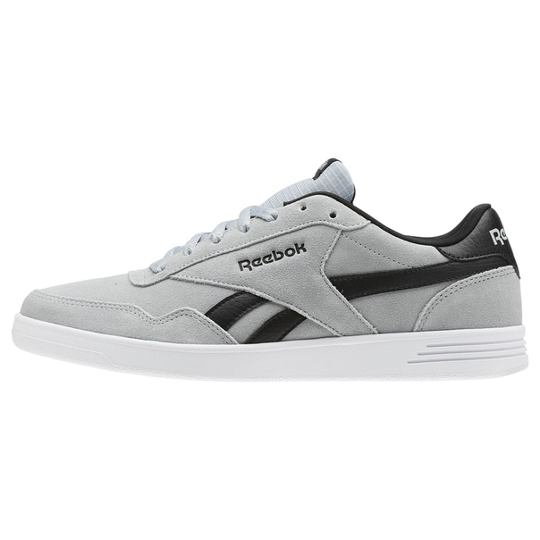 Кроссовки REEBOK ROYAL TECHQUE T