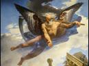 Мифы человечества (2) Между небом и землей (2005, Германия) Myths of Mankind / Roel Oostra (док. сериал)