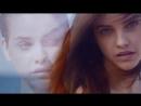 Giorgio Armani Air di Gioia - Ulta Beauty