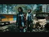 Das Leben vor mir (2018) на немецком