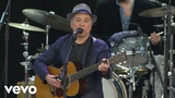 Paul Simon - 50 Ways to Leave Your Lover (from The Concert in Hyde Park)