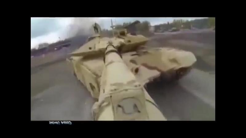 Красная Плесень - Патриотическая (фанатский клип)