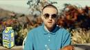 Carnage - LHTW ft. Mac Miller MadeinTYO (Dir. by @_ColeBennett_)