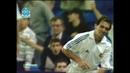 Реал Мадрид 4-0 Локомотив Москва. 1-й групповой этап ЛЧ УЕФА 2001/02. Обзор матча