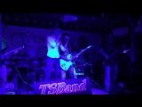 TS Band Тот Самый Бенд! & Екатерина Жукова