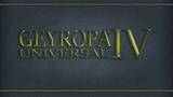 Польский реваншизм. Europa Universalis IV (стрим)