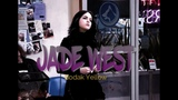 Jade West Bodak Yellow