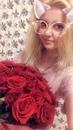 Татьяна Малыгина фото #7
