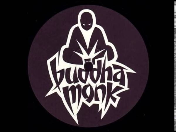 (Wu-Tang Clan) Buddha Monk feat Ol' Dirty Bastard Gots Like Come On Thru (The P.O.T Remix) (1998)