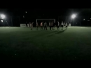 Amateur Stadium КОРПОРАТИВНЫЙ ДИВИЗИОН НМФЛ КРАФТ-АЛЬЯНС