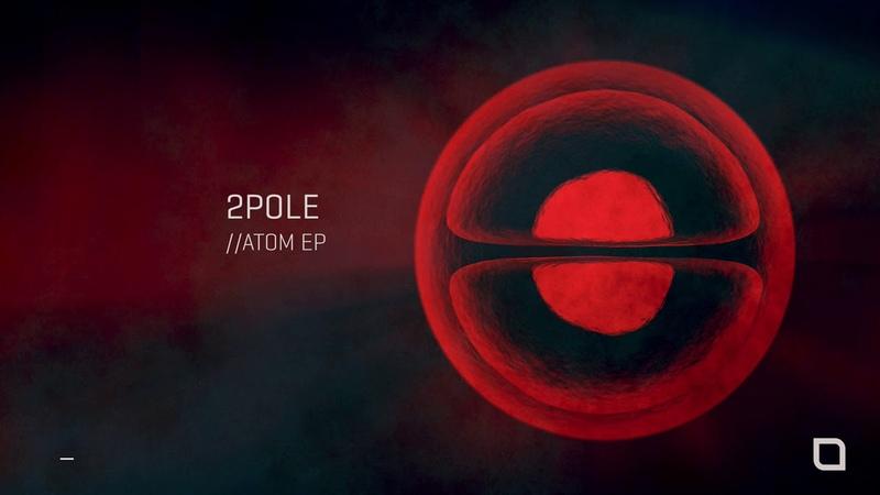 2pole, Colectivo Triangular - Epica (Original Mix) [Tronic]