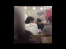 [180527] Stray Kids » Woo Jin I.N » Pre-debut video with Lee Dae Hwi (Wanna One)